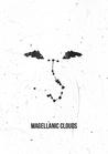 Magellanic Clouds (A Dandelion Clock : Book I)