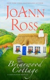 Briarwood Cottage by JoAnn Ross