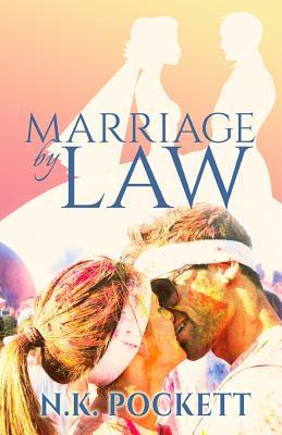 marriage-by-law