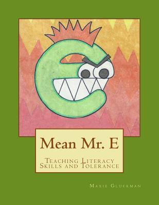 Mean Mr. E