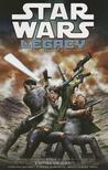 Star Wars Legacy II, Vol. 4: Empire of One