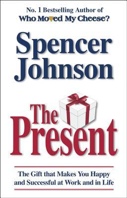 Download pdf the present the gift that makes you happy and ebook the present the gift that makes you happy and successful at work and in fandeluxe Image collections
