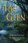 The Glen by Carla Coon