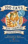 100 Cats Who Chan...