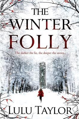 The Winter Folly