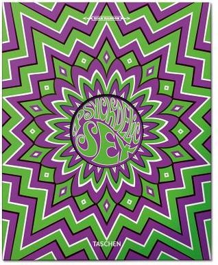 The Psychedelic Sex Book