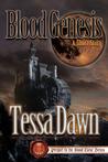 Blood Genesis (Blood Curse #0.5)