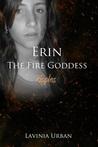 Ripples (Erin the Fire Goddess #5)
