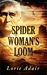 Spider Woman's Loom
