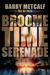 Broometime Serenade by Barry Metcalf