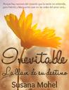 Inevitable (La llave de su destino #2)