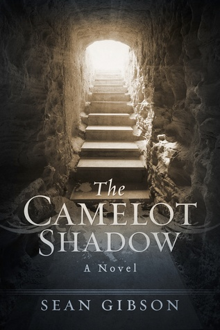 The Camelot Shadow