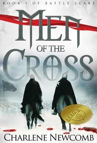 Men of the Cross