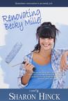 Renovating Becky Miller (Becky Miller #2)