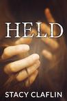 Held (Gone, #2)