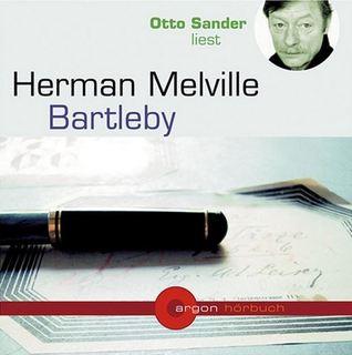 Bartleby. Cd