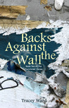Backs Against the Wall (Survival, #2)