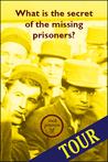Tour (Life Prison, #2.2)