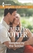 Tempted by the Soldier (Home to Covenant Falls #2)