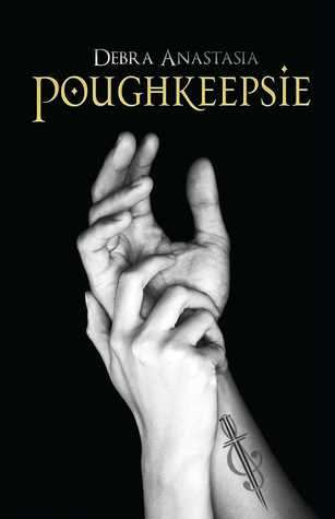 Poughkeepsie Brotherhood by Debra Anastasia