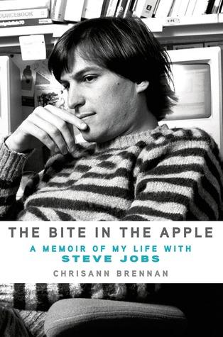 steve jobs ebook download pdf free