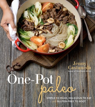 one-pot-paleo-simple-to-make-delicious-to-eat-and-gluten-free-to-boot