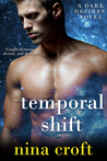 Temporal Shift (Dark Desires #4)