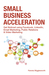 Small Business Acceleration...