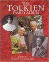 The Tolkien Family Album by John Francis R. Tolkien