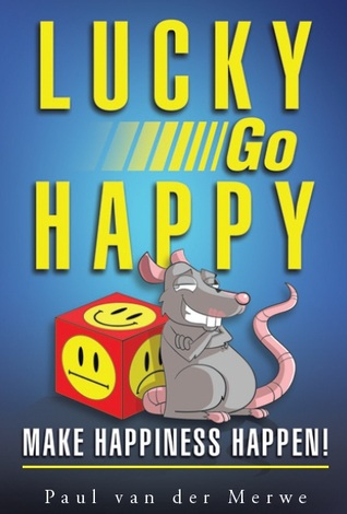 lucky-go-happy-make-happiness-happen