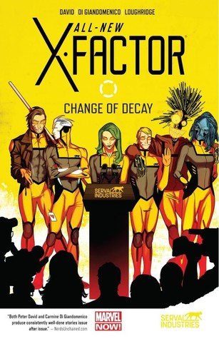 all-new-x-factor-vol-2-change-of-decay