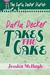 Darla Decker Takes the Cake...