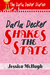 Darla Decker Shakes the State