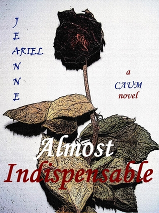 Almost Indispensable