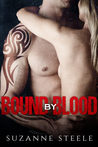 Bound by Blood  (The Contract # 3)