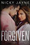 Forgiven (Deception #4)