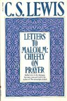 Letters to Malcol...