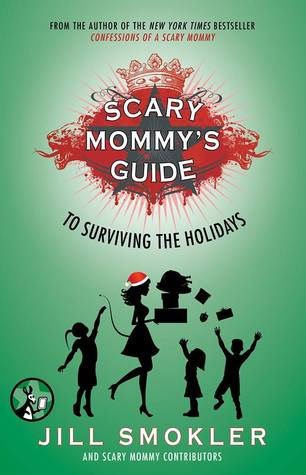 scary-mommy-s-guide-to-surviving-the-holidays