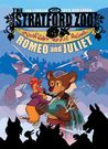 The Stratford Zoo Midnight Revue Presents Romeo and Juliet (Stratford Zoo Midnight Revue, #2)