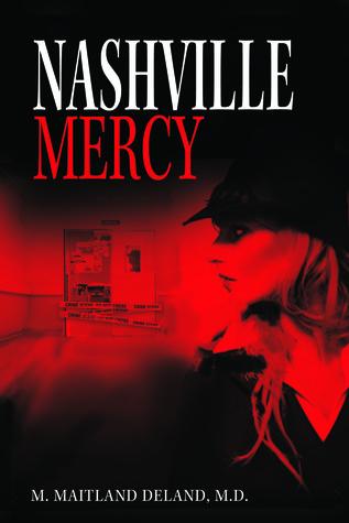 nashville-mercy