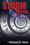 Storm Portal (Quantum Touch #1)