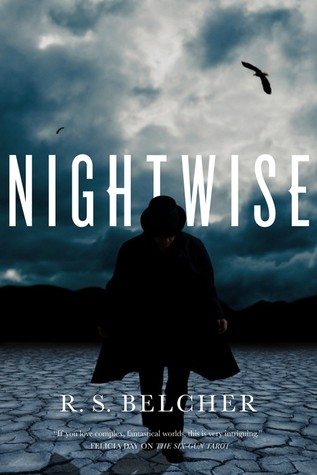 https://www.goodreads.com/book/show/23168805-nightwise?from_search=true