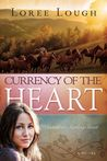 Currency of the Heart (Secrets on Sterling Street, #1)