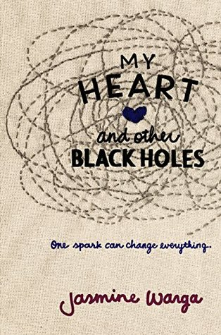 Image result for my heart and other black holes