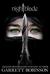 Nightblade (Nightblade Epic, #1)