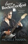 Love Rock'ollection: The Brutal Strength Rock Star Trilogy - Books 1-3 (Brutal Strength, #1-3)