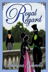 Royal Regard (Sailing Home #1)