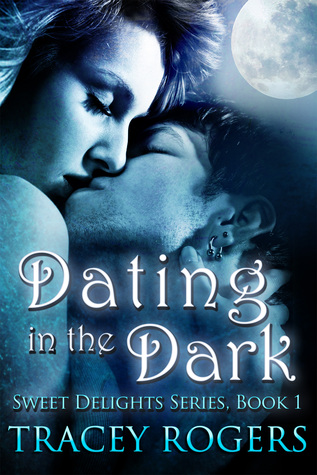 game of thrones 1x03 latino dating: is dating in the dark actually in the dark