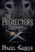 The Protectors, Volume 1