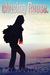 chasing Reese. (SAFELIGHT, #1) by Imy Santiago
